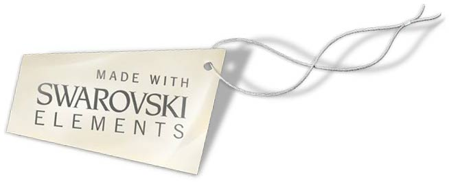 Swarovski Elements – GOKISPORT / Dance, Ballet and Rhythmic ...
