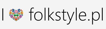 FolkStyle®